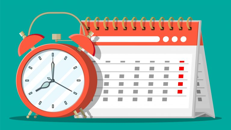 5 Things You Didn't Know About Timesheet Management