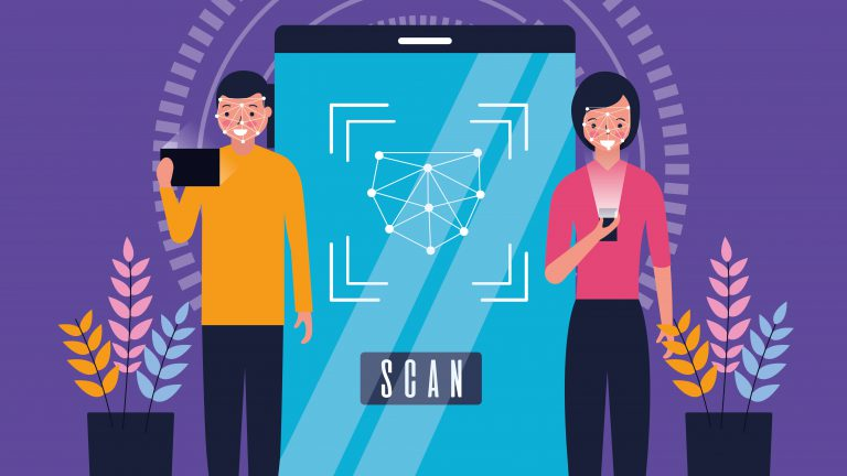 Create a Safe Workplace with Facial Recognition Software