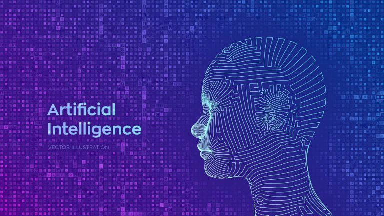 Is Your Business Ready for Artificial Intelligence?