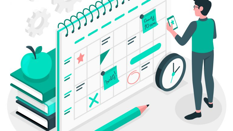 Reinvent Employee Timesheets With Authorized Timesheet Management System